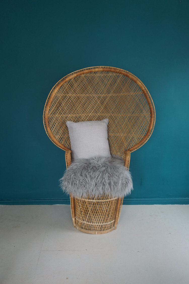 vintage-wicker-peacock-chair-c-1970