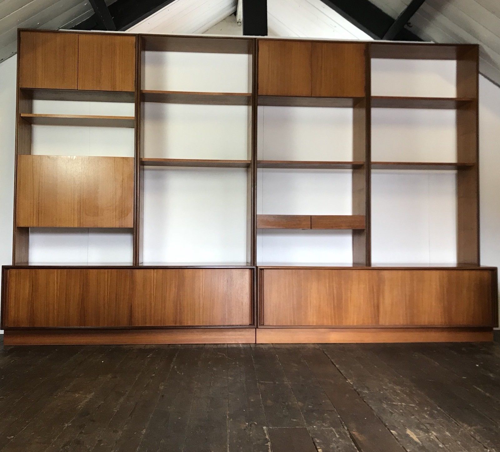 vtg-mid-century-10ft-g-plan-modular-ps-shelving-system-sideboard-wall-unit
