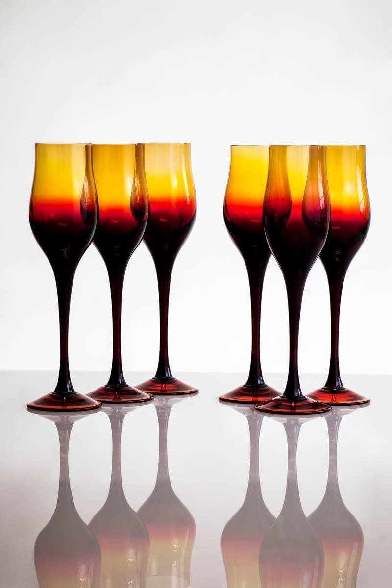 wine-glasses-by-zbigniew-horbowy-for-huta-szkla-sudety-w-szczytnej-1970s-set-of-6 copy