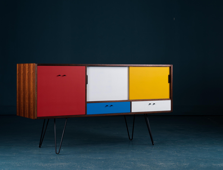 bespoke-vintage-g-plan-upcycled-sideboard-mondrian-retro-mid-century-modern.jpg
