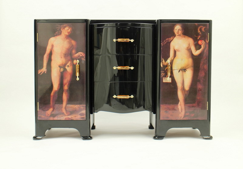 black-lacquered-1950s-credenza-in-the-manor-of-piero-fornasetti-20
