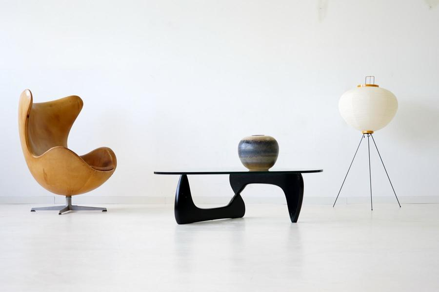 large_glass-coffee-table-by-isamu-noguchi-for-herman-miller-1960s-isamu-noguchi