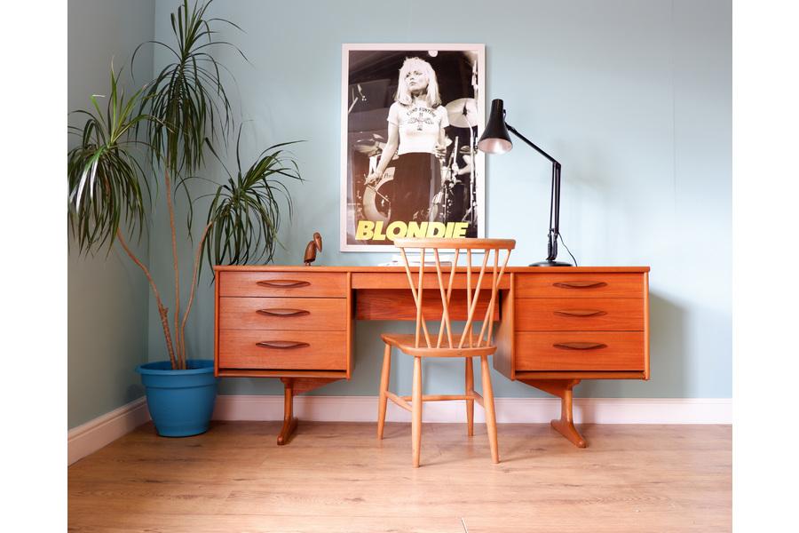 large_mid-century-frank-guille-austinsuite-desk-dresser
