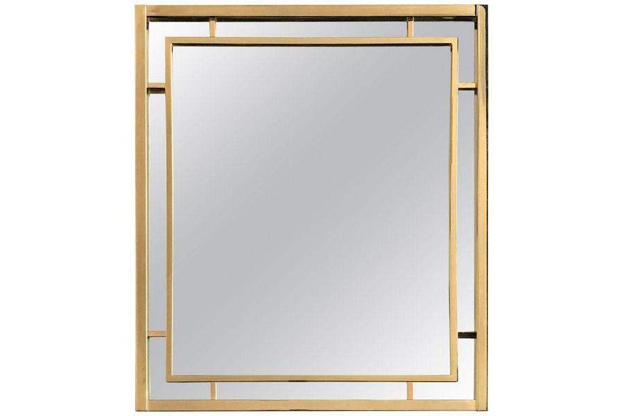 https://www.vinterior.co/listings/romeo-rega-style-brass-mirror
