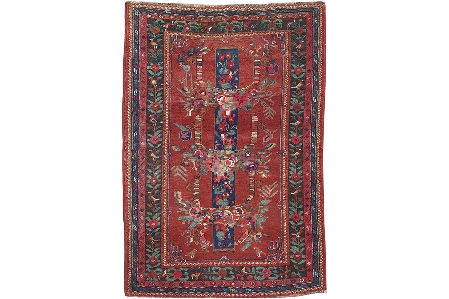 large_vintage-caucasian-karabagh-rug