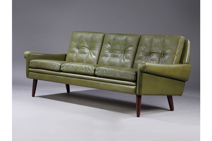 large_vintage-danish-svend-skipper-olive-green-sofa-1960-s