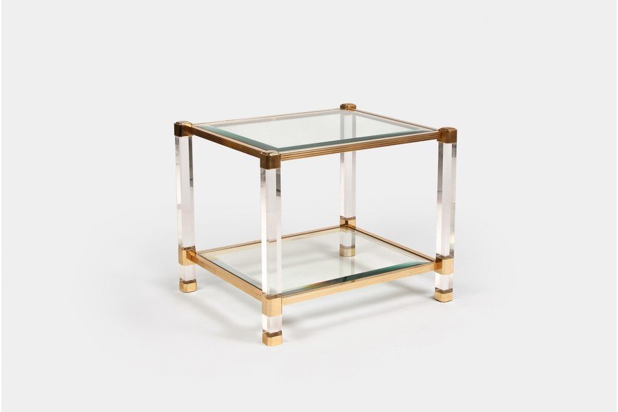 large_vintage-lucite-brass-table