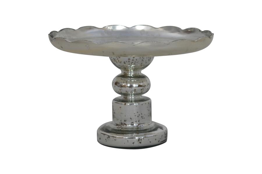 vintage-glass-cake-stand