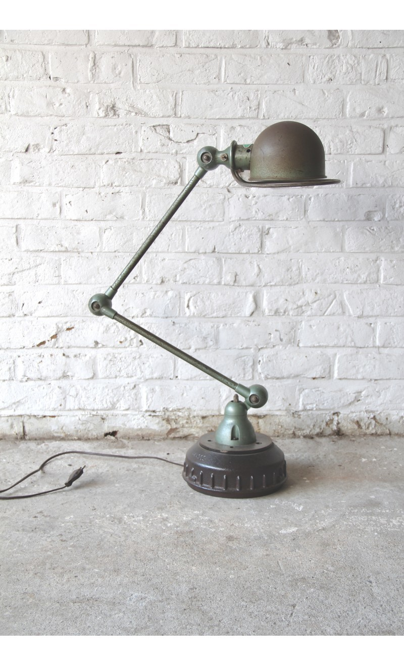 vintage-industrial-jielde-desk-light-from-jean-louis-domecq