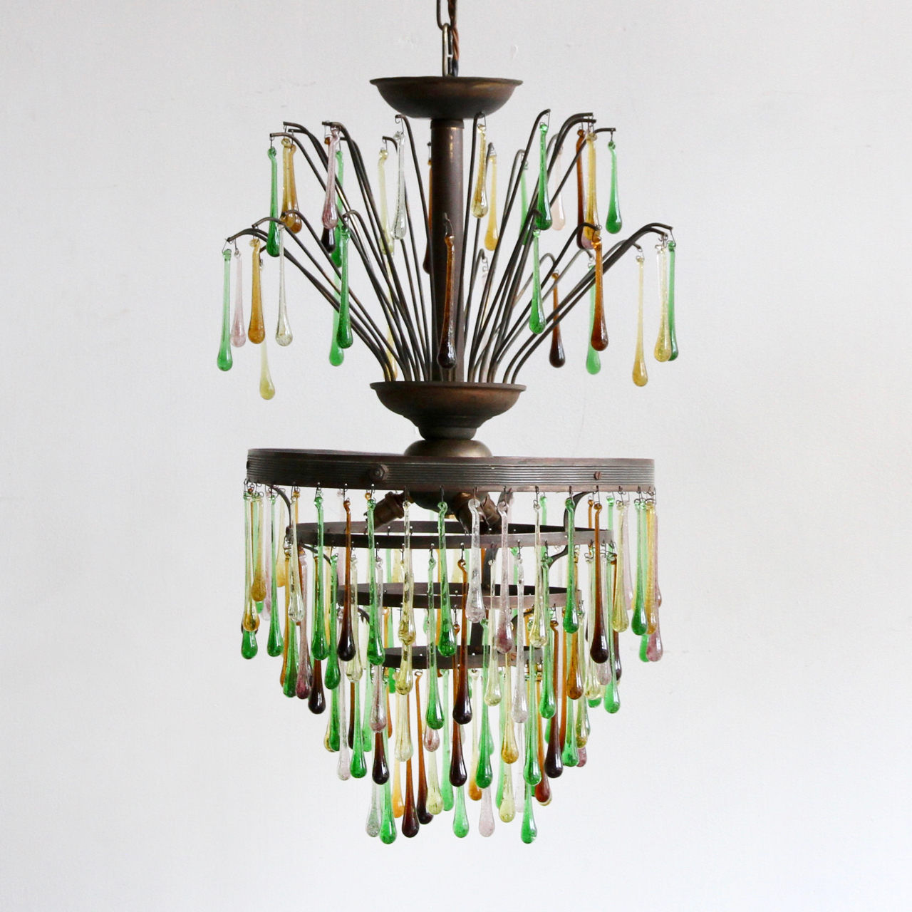 waterfall-chandelier-with-upper-walking-sticks.jpg