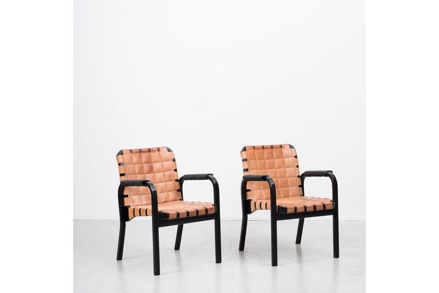 large_alvar-aalto-model-44-armchairs-artek-finland-1975