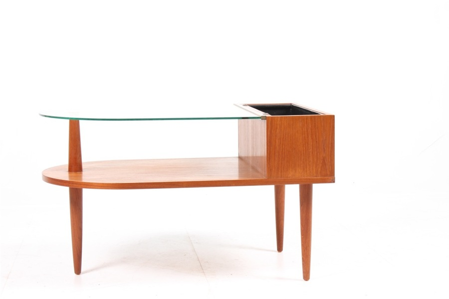 large_coffee-table-from-cfc-silkeborg-1950s