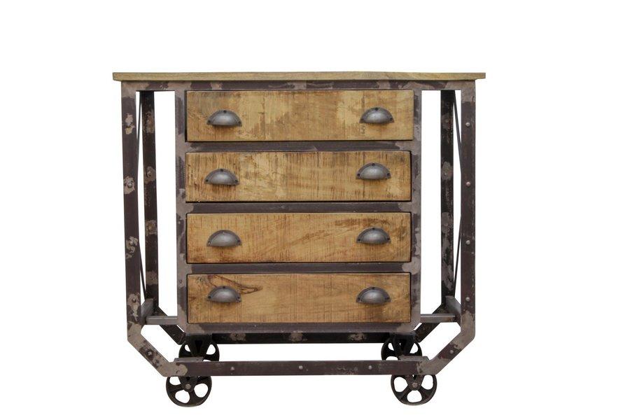 large_elbrus-vintage-industrial-chest-of-drawers