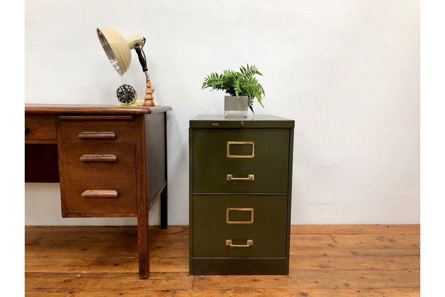 large_mid-century-2-drawer-steel-filing-cabinet-by-roneo