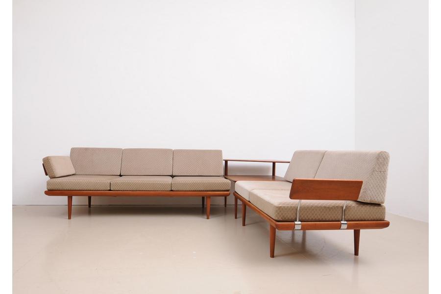 large_minerva-sofa-set-by-peter-hvidt-orla-molgaard-nilssen-for-france-son