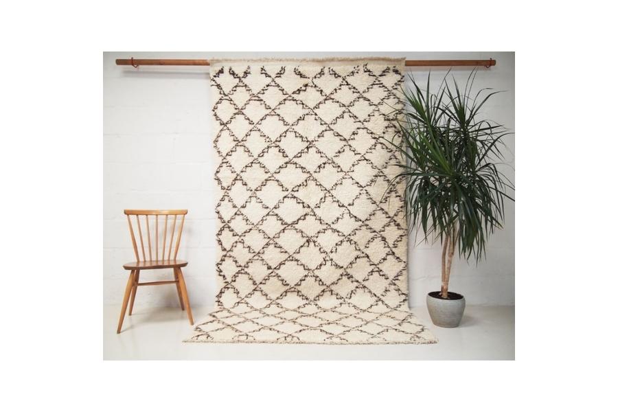 large_moroccan-handwoven-natural-wool-berber-rug