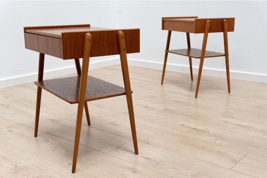 large_pair-mid-century-vintage-teak-swedish-bedside-table-chest-of-drawers-mag-rack