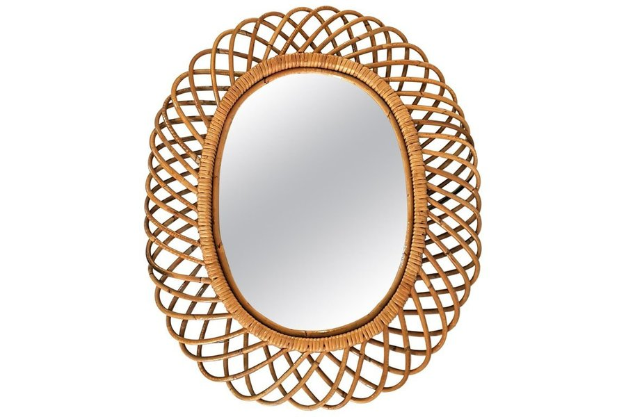 large_rattan-mirror-in-the-manner-of-franco-albini