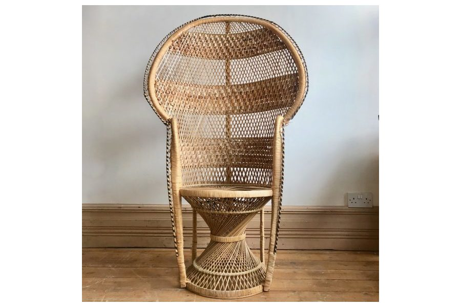 large_two-vintage-woven-rattan-peacock