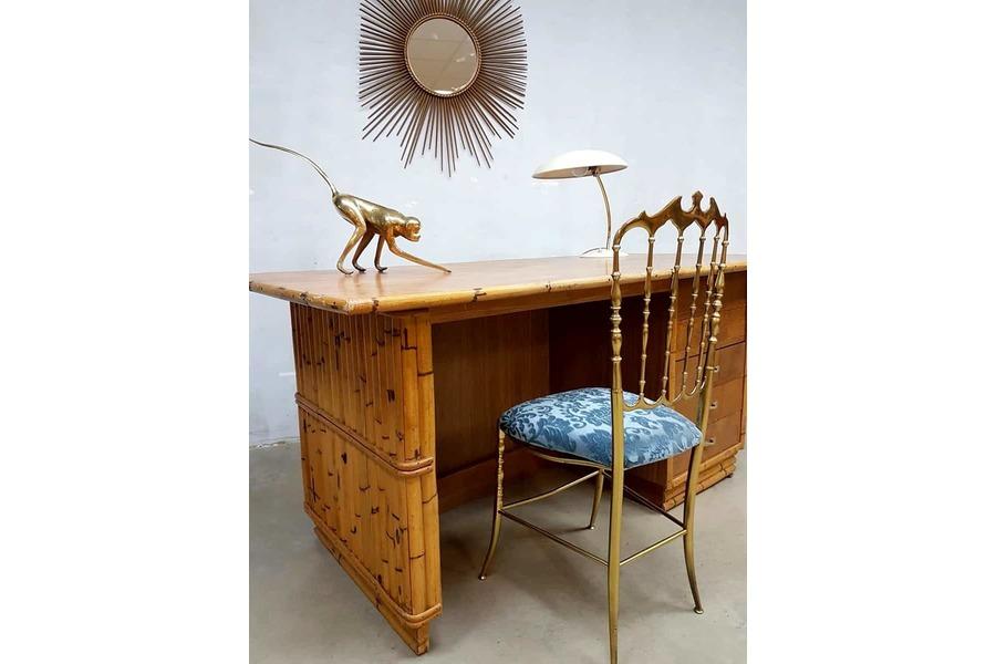 large_vintage-bamboo-office-desk-bamboo-desk-tiki-style
