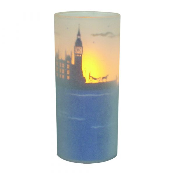 london-led-candle.jpg
