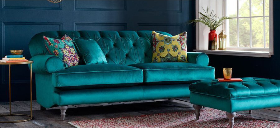 large_3-seater-opulence-teal-velvet-modern-chesterfield-3-seat-british-handmade-top-quality-bespoke-free-uk-delivery