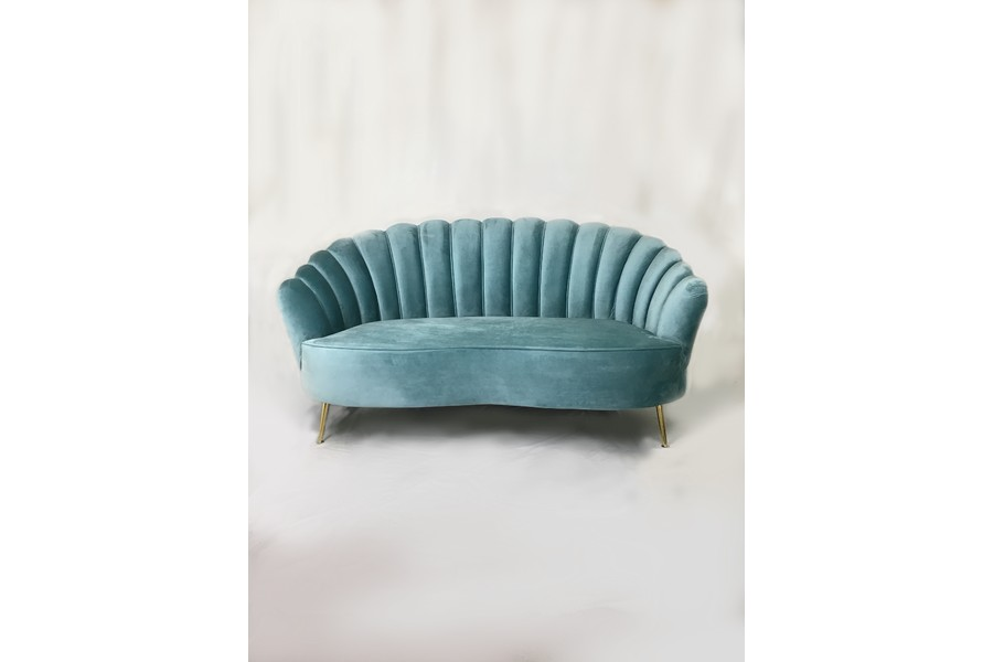 large_art-deco-style-teal-velvet-cocktail-sofa-united-kingdom-of-great-britain-and-northern-ireland.jpg