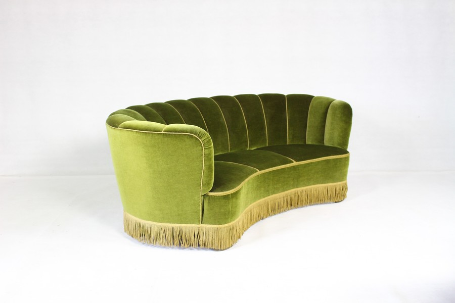 large_danish-art-deco-curved-banana-sofa-1940s