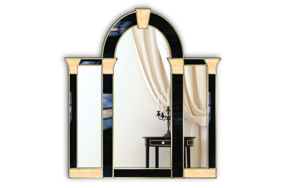 large_grosvenor-original-handcrafted-art-deco-over-mantle-wall-mirror-in-black-gold
