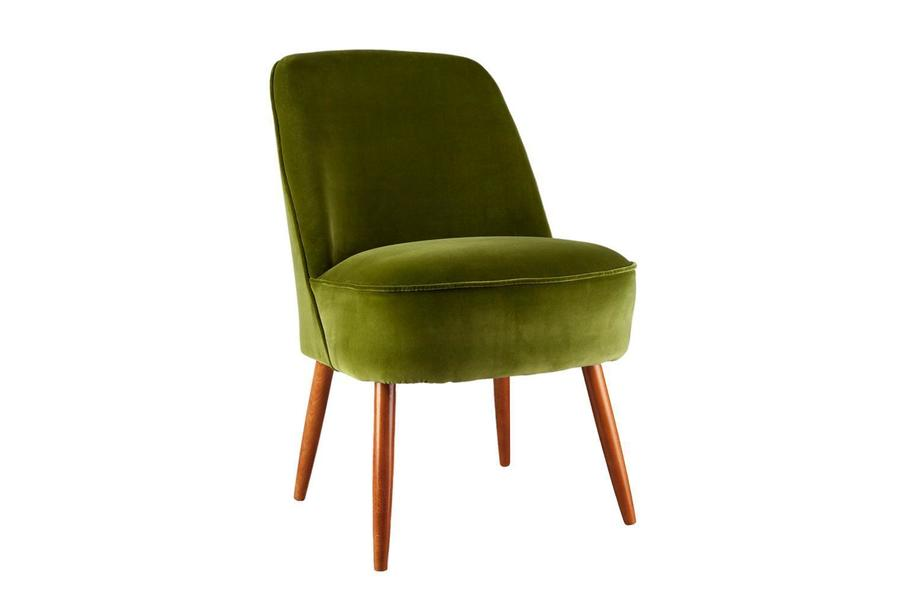 large_slipper-cocktail-chair-in-olive-green-ice-velvet
