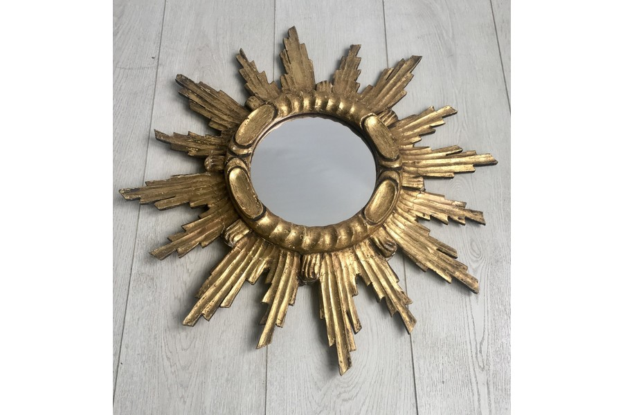 large_vintage-french-giltwood-sunburst-mirror-c1950