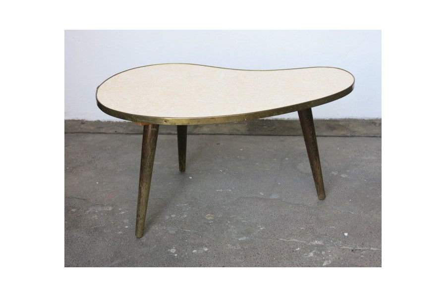 large_vintage-mid-century-patterned-east-german-20th-century-kidney-plant-table-stand