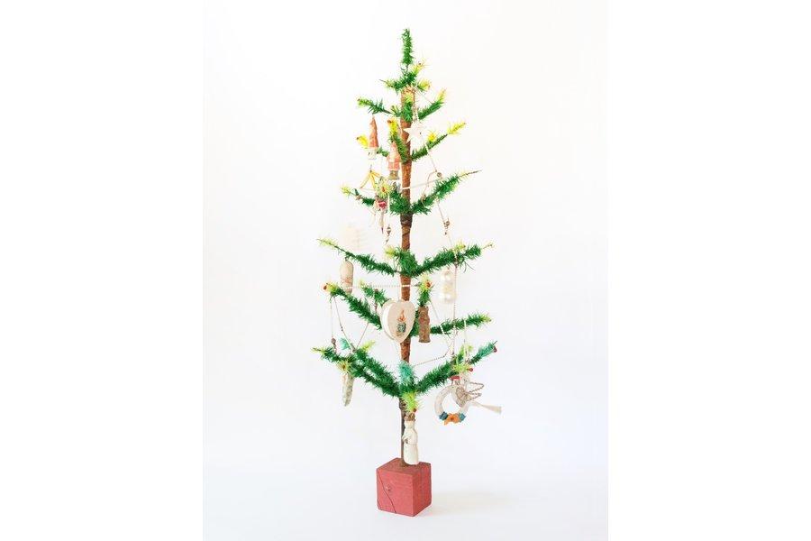 large_amazing-vintage-german-goose-feather-christmas-tree-3ft-92cm