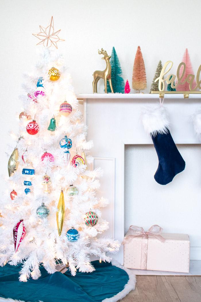 vintage-christmas-tree-decor-blog-hop