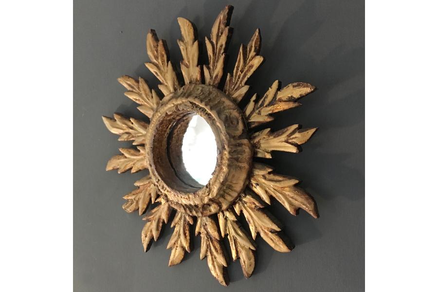 large_spanish-handcrafted-wooden-sunburst-mirror