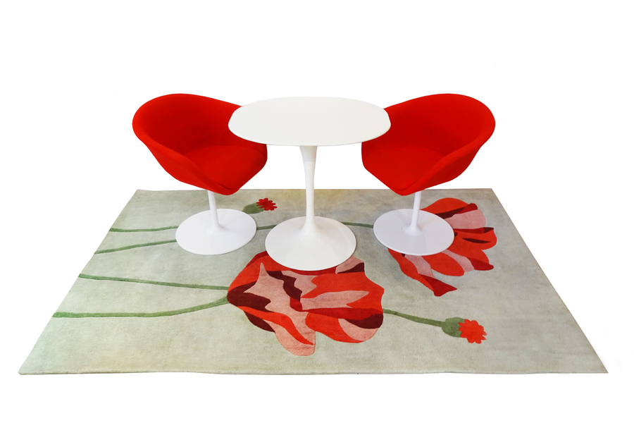 Beautiful Valentine's Day Gifts that Double as Decor - Vinterior Blog