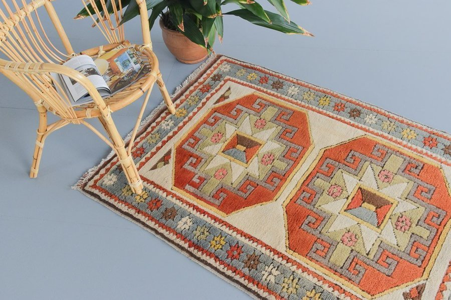 5 Tips for Choosing the Right Rug for Your Home - Vinterior