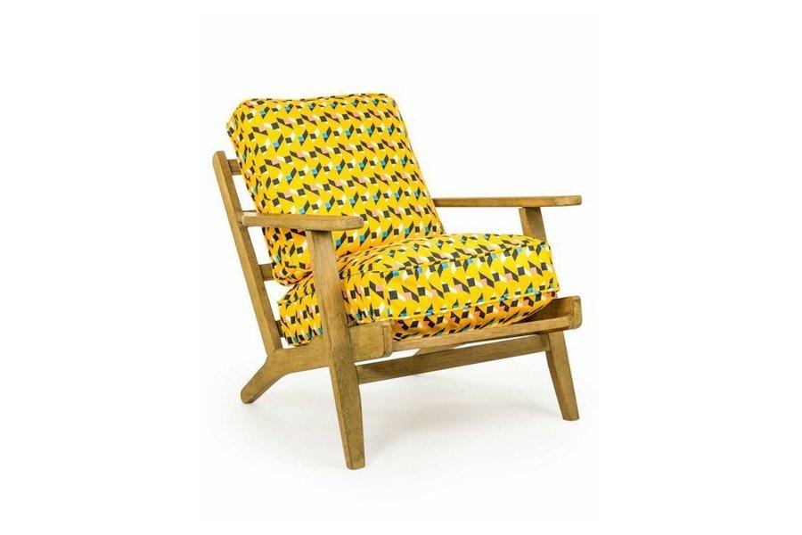large_mid-century-danish-oak-framed-armchair-with-yellow-mod-retro-fabric-retro-1950-s-1960-s-danish-chair-new-design-classic