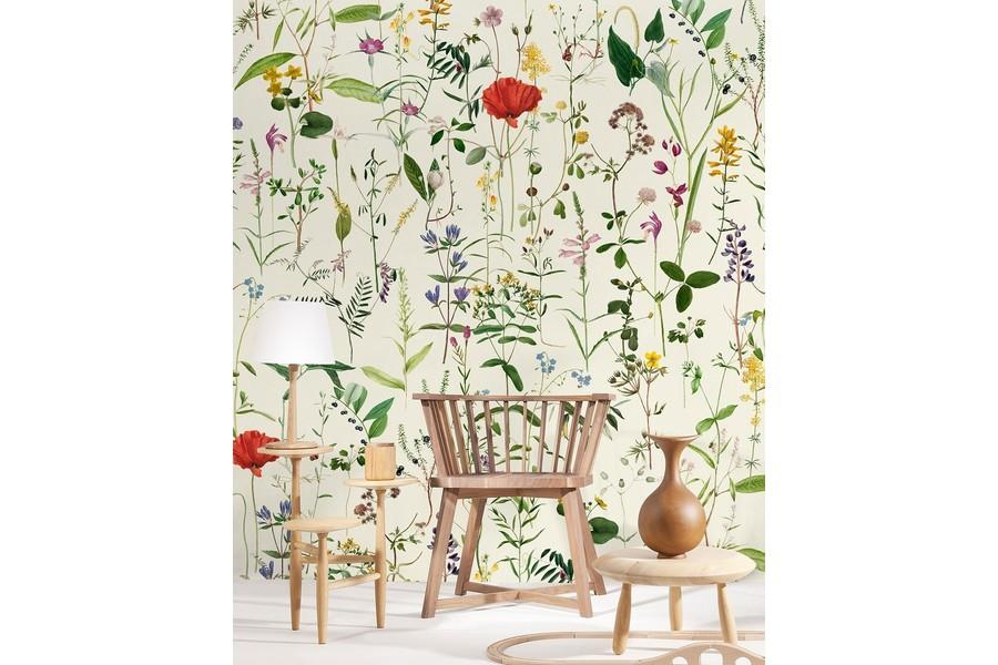 large_mind-the-gap-aquafleur-wallpaper