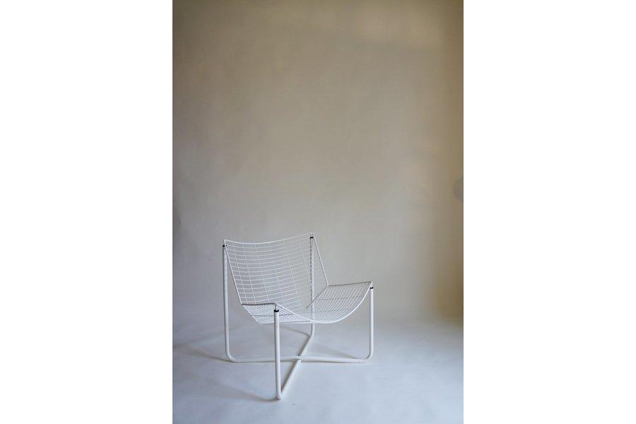 large_1980-s-jarpen-chair-by-niels-gammelgaard-niels-gammelgaard