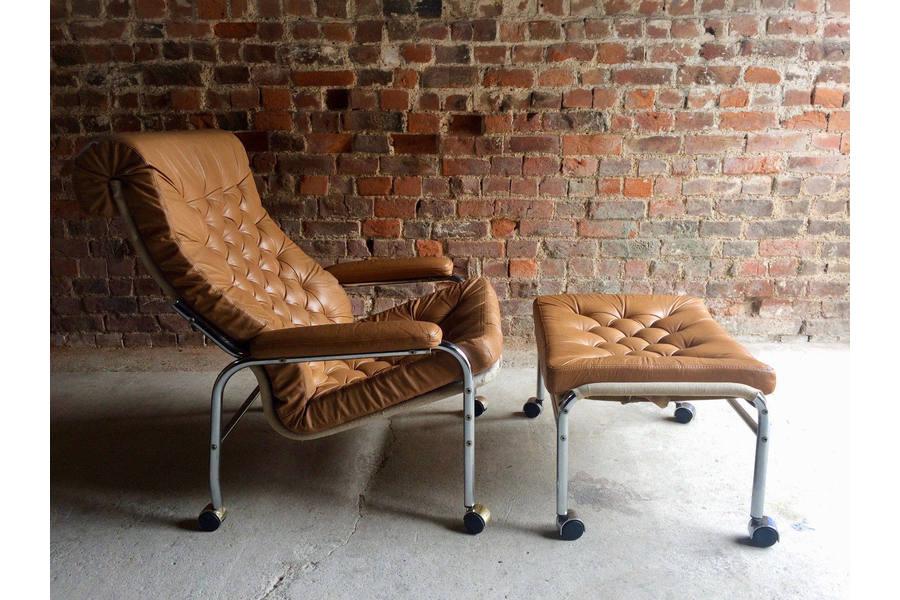 The Revival of Vintage IKEA - Vinterior