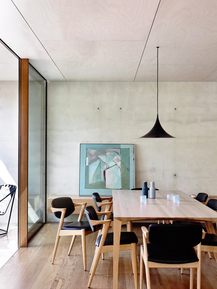 Meet the designer: Kai Kristiansen - Vinterior