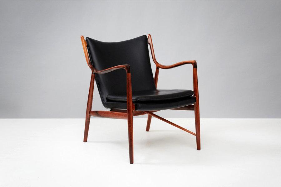 large_finn-juhl-fj-45-chair-1945
