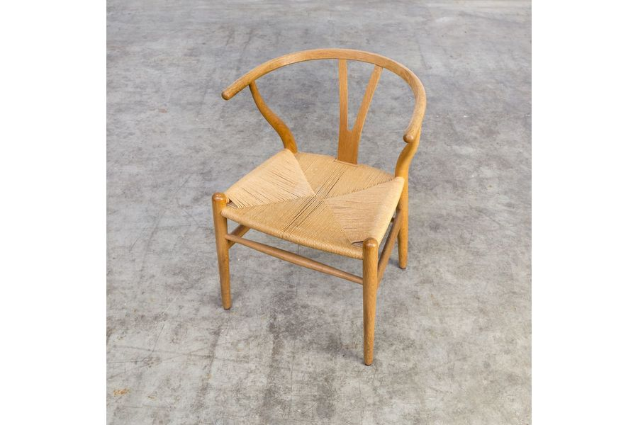 large_mid-century-ch24-wishbone-chairs-by-hans-wegner-for-carl-hansen-son-1960s-set-of-4_0