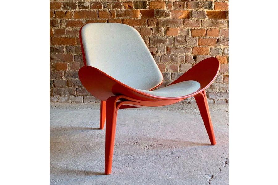 large_mid-century-hans-wegner-ch07-shell-chair-carl-hansen-son-denmark-danish_0