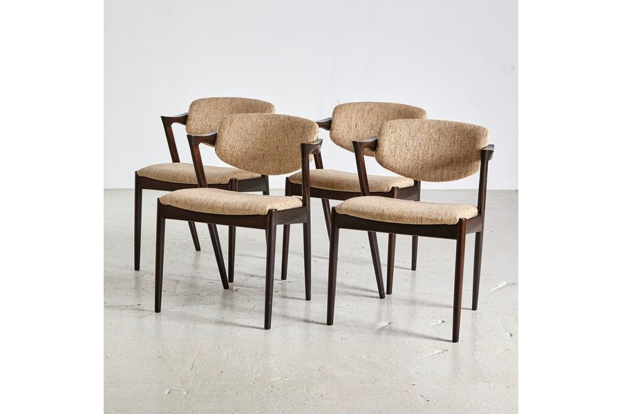 large_mid-century-model-42-chairs-by-kai-kristiansen-for-schou-andersen-1960s-set-of-4