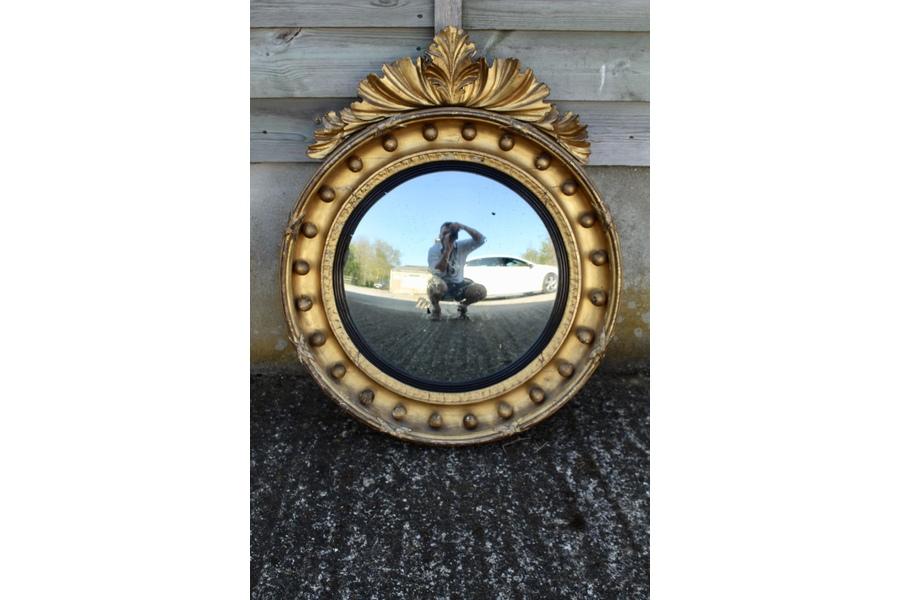 large_english-regency-gilt-mirror_0