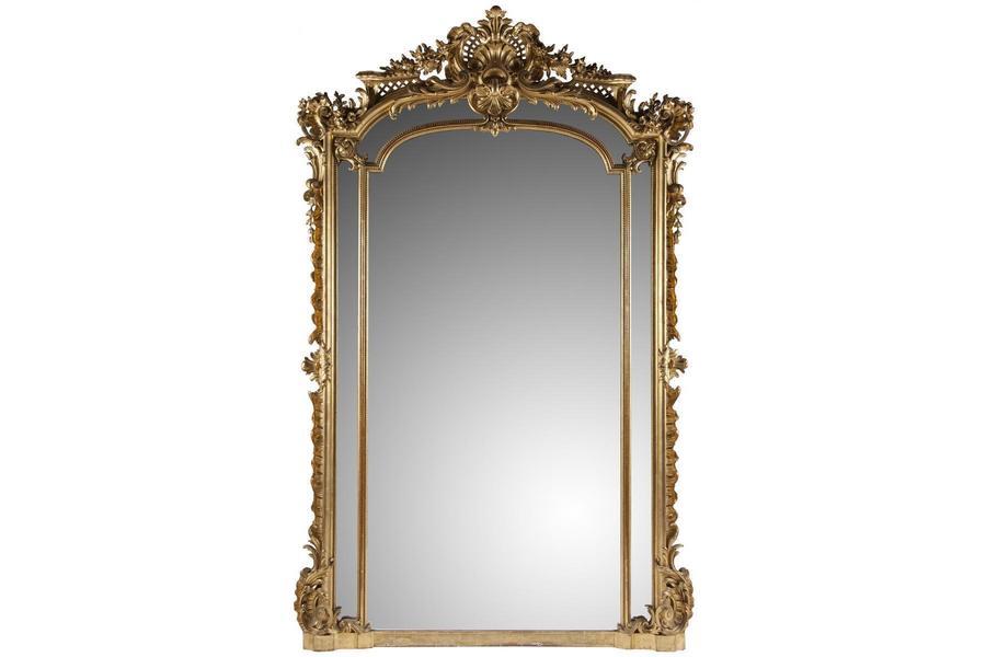 large_large-golden-mirror-xix-flag_0