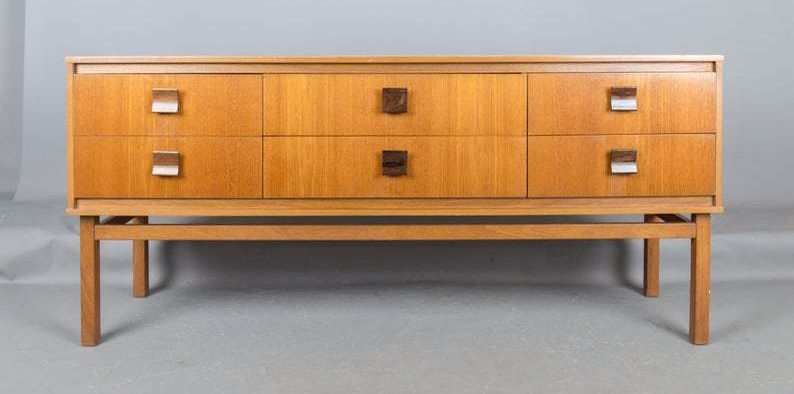 sideboards affordable