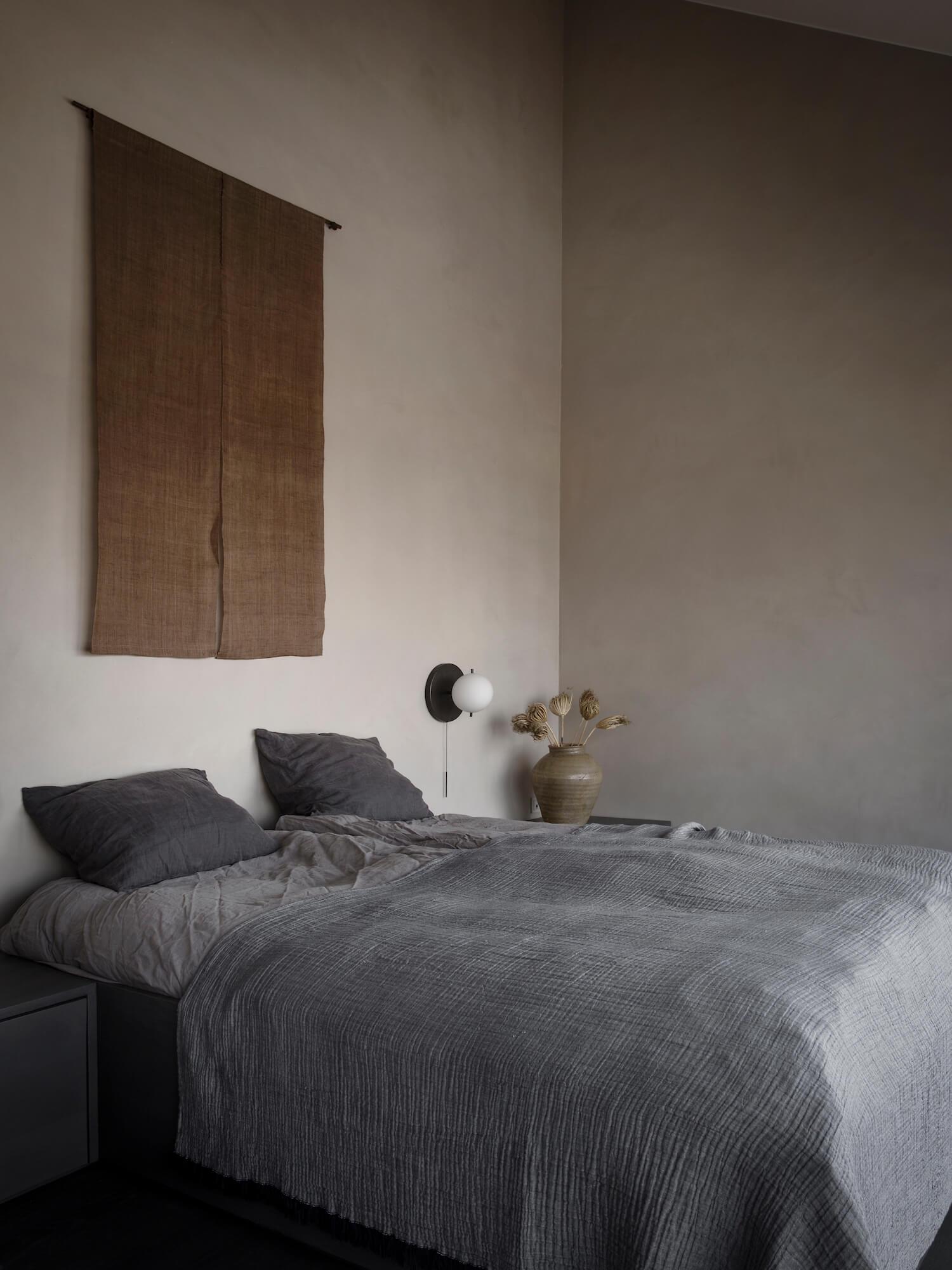 Wabi Sabi: How to create a perfectly imperfect home - Vinterior